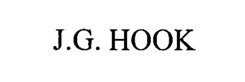 J.G. HOOK