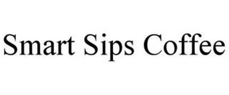 SMART SIPS COFFEE