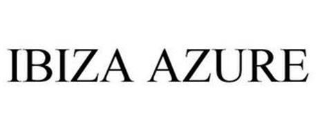 IBIZA AZURE