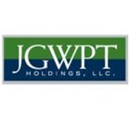 JGWPT HOLDINGS, LLC