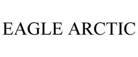 EAGLE ARCTIC