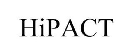 HIPACT