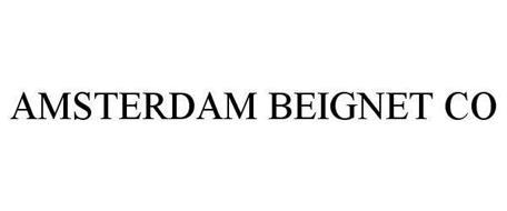 AMSTERDAM BEIGNET CO