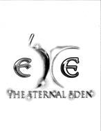 THE ETERNAL EDEN