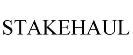STAKEHAUL