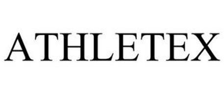 ATHLETEX