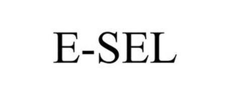 E-SEL