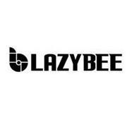 B LAZYBEE