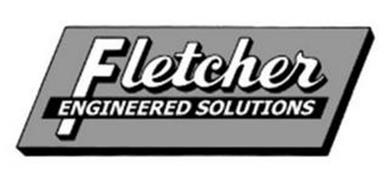 FLETCHER ENGINEERED SOLUTIONS
