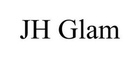 JH GLAM