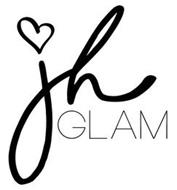 JH GLAM