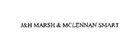 J&H MARSH & MCLENNAN SMART