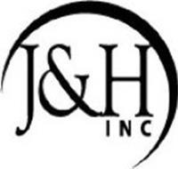 J&H INC