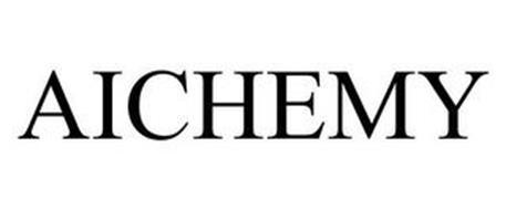 AICHEMY