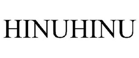 HINUHINU