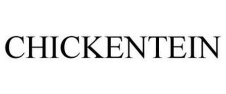 CHICKENTEIN
