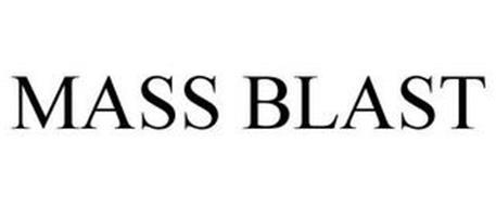 MASS BLAST