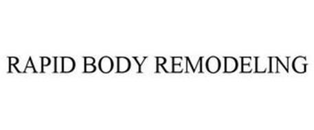 RAPID BODY REMODELING