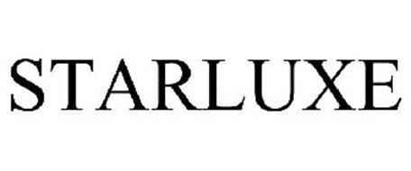 STARLUXE