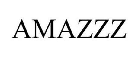 AMAZZZ