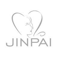 JINPAI