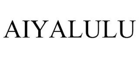 AIYALULU