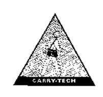 CARRY-TECH