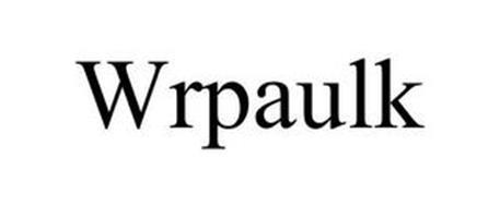 WRPAULK