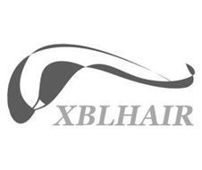 XBLHAIR