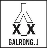 Y X_X GALRONG. J