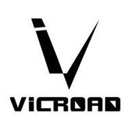 V VICROAD