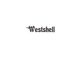 WESTSHELL