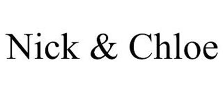 NICK & CHLOE
