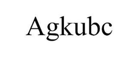 AGKUBC