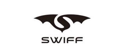 S SWIFF