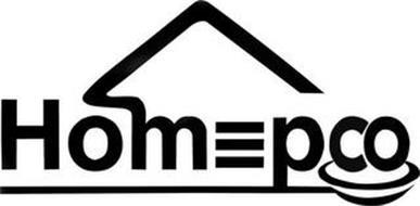 HOMEPCO