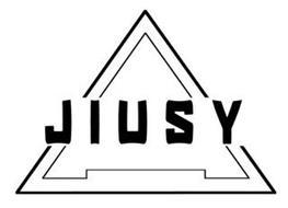 JIUSY