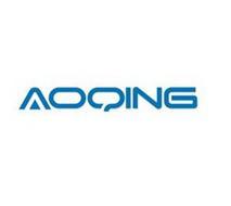 AOQING