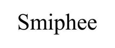 SMIPHEE
