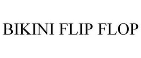 BIKINI FLIP FLOP