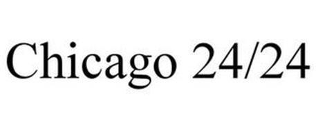 CHICAGO 24/24