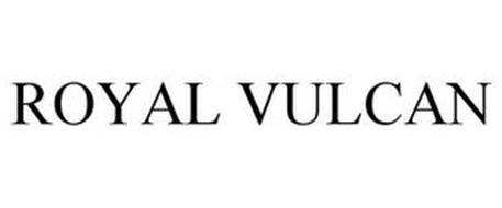 ROYAL VULCAN