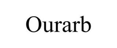OURARB