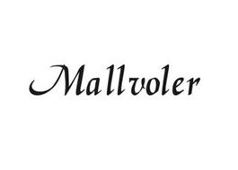 MALLVOLER