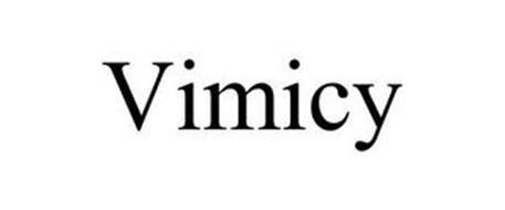 VIMICY
