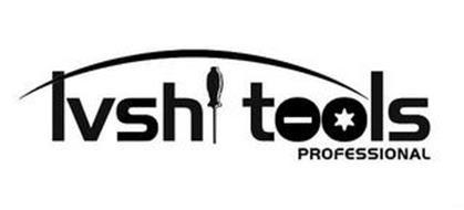 LVSH TOOLS PROFESSIONAL