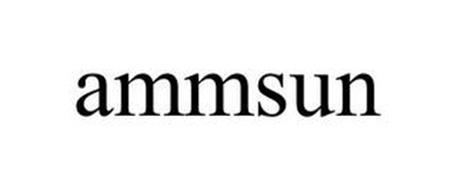 AMMSUN
