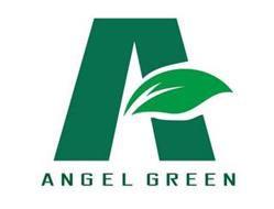 ANGEL GREEN