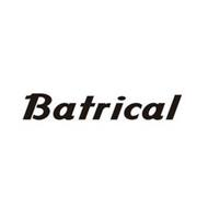 BATRICAL