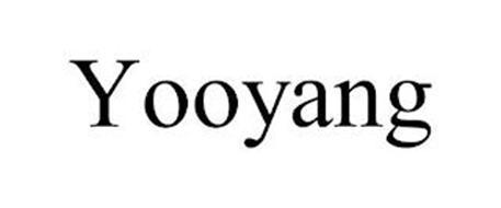 YOOYANG